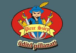 Picur Szörp